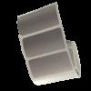etiqueta adhesiva VOID