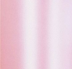 cartulina oro rosa