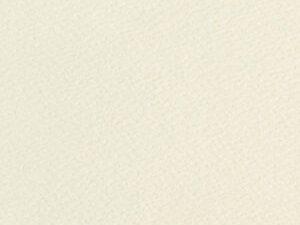 Cartulina perlada sahara