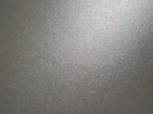 gris perlado