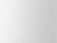 cartulina perlada blanca